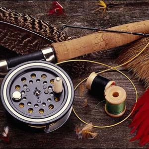 Охотничьи и рыболовные магазины Максатихи