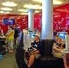 Интернет-кафе в Максатихе