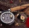 Охотничьи и рыболовные магазины в Максатихе