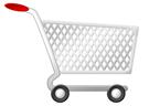 Карамелли - иконка «продажа» в Максатихе