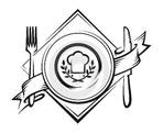 Проховское Подворье - иконка «ресторан» в Максатихе